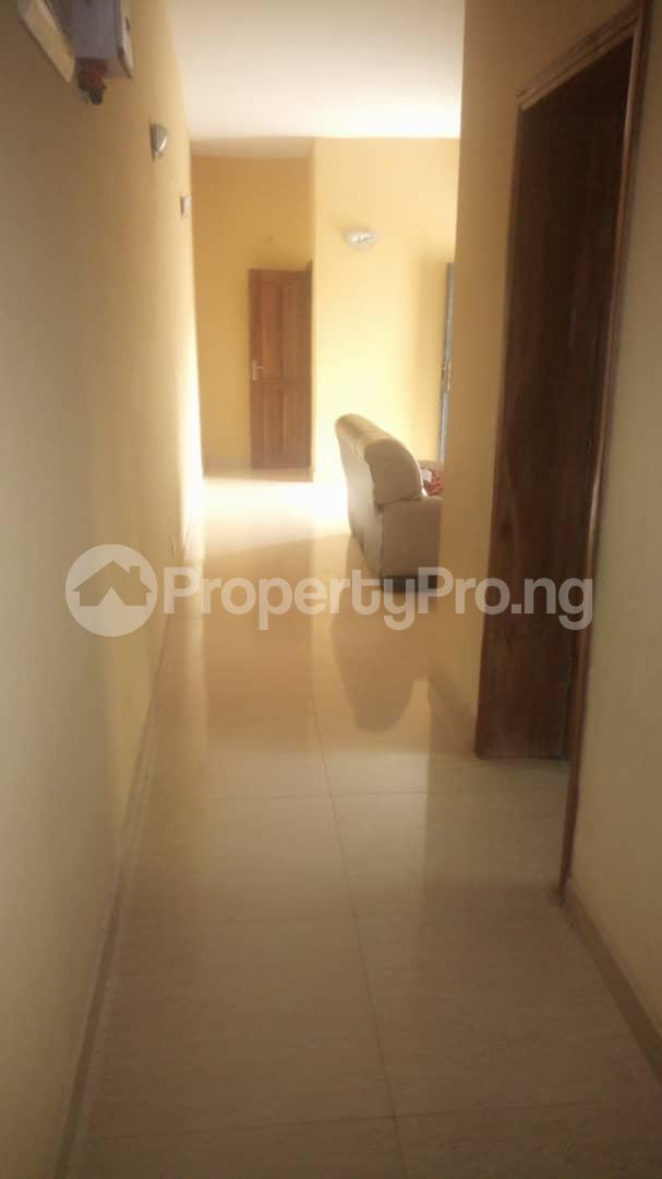 2 bedroom Mini flat Flat / Apartment for rent Salvation Estate Ado Ajah Lagos - 5