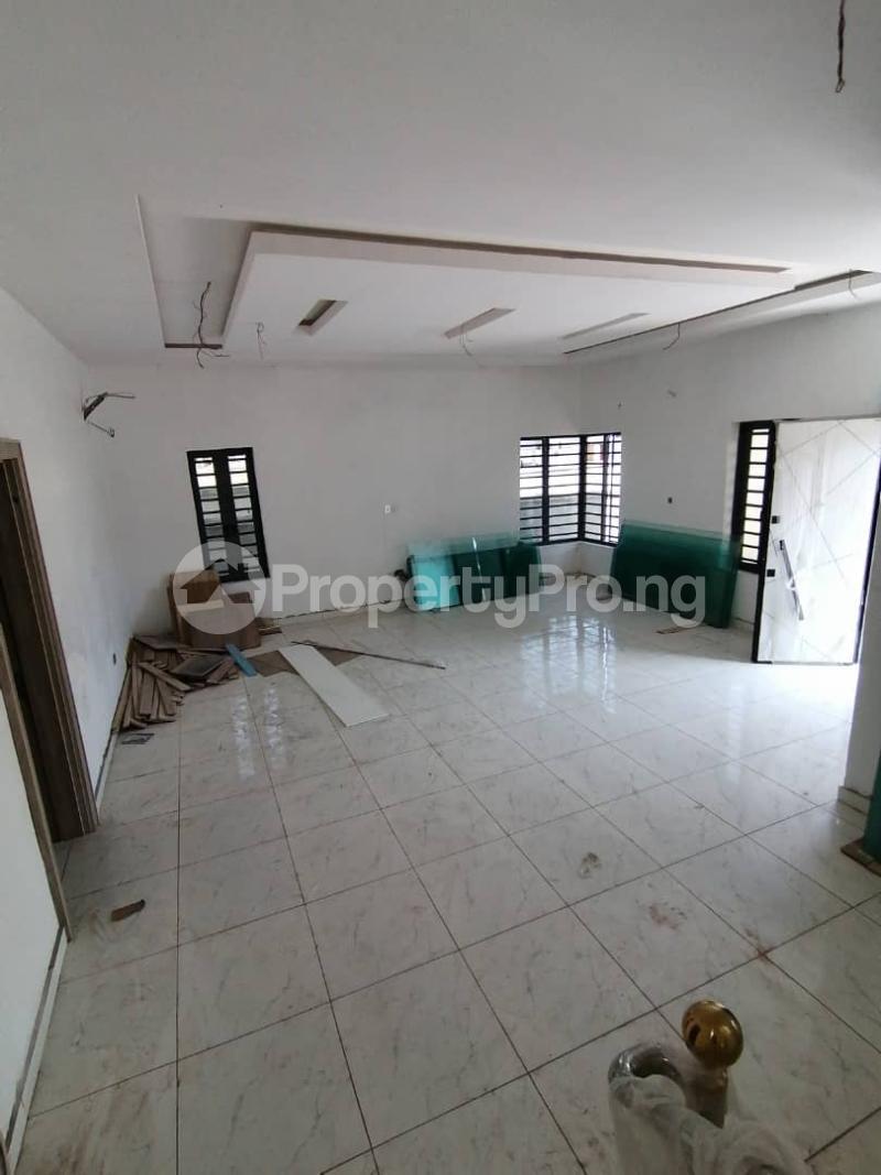 2 bedroom Flat / Apartment for rent Irawo Mile 12 Kosofe/Ikosi Lagos - 2