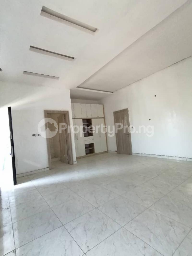 2 bedroom Flat / Apartment for rent Irawo Mile 12 Kosofe/Ikosi Lagos - 1