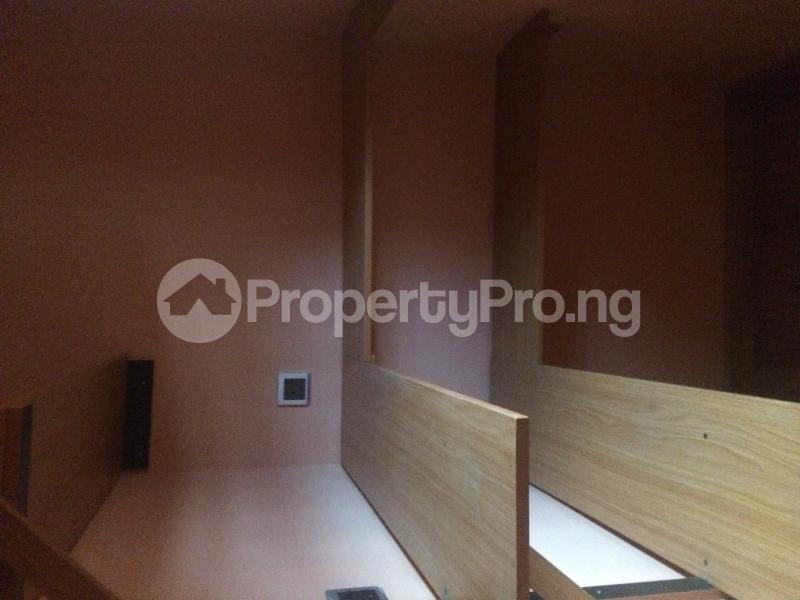 3 bedroom Flat / Apartment for rent K farm Estate  Iju Lagos - 3