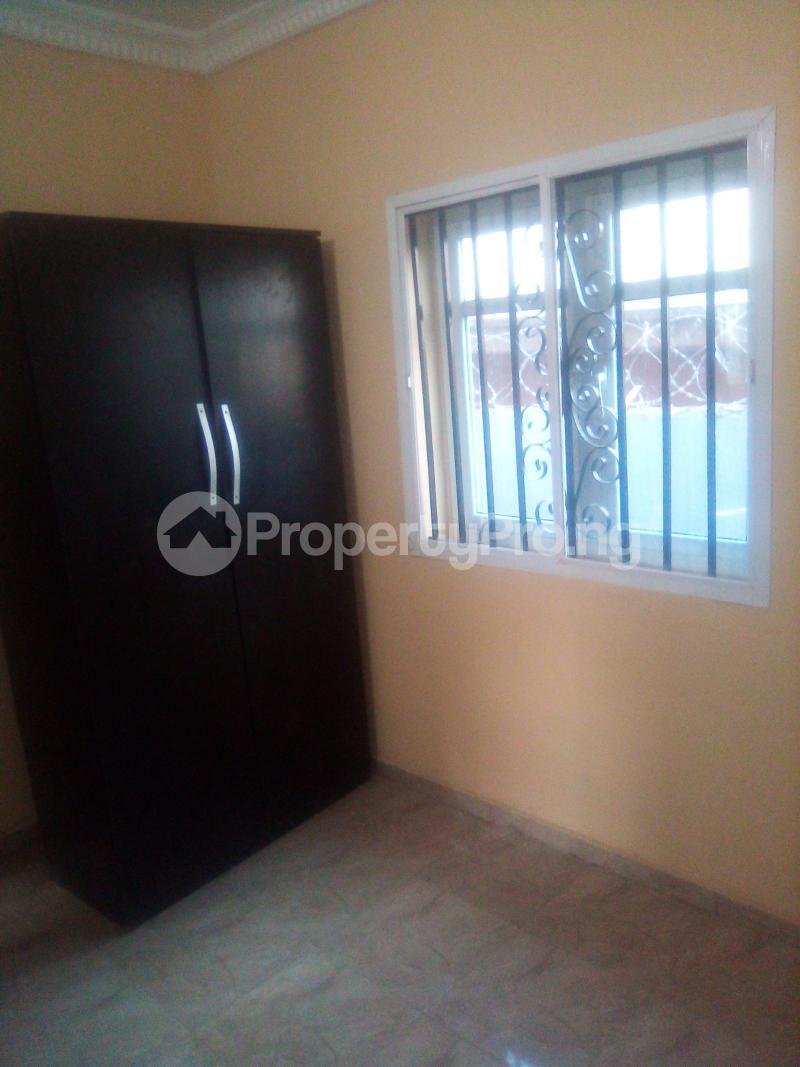 3 bedroom Flat / Apartment for rent Peace Estate Baruwa Ipaja Lagos - 8