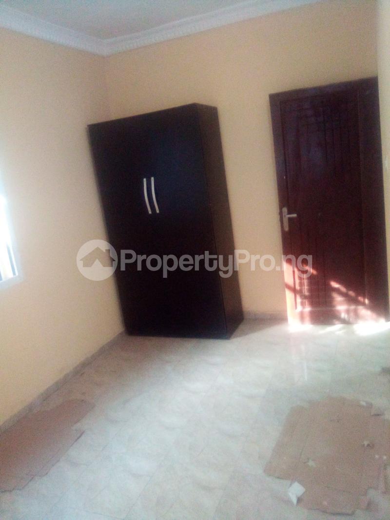 3 bedroom Flat / Apartment for rent Peace Estate Baruwa Ipaja Lagos - 10