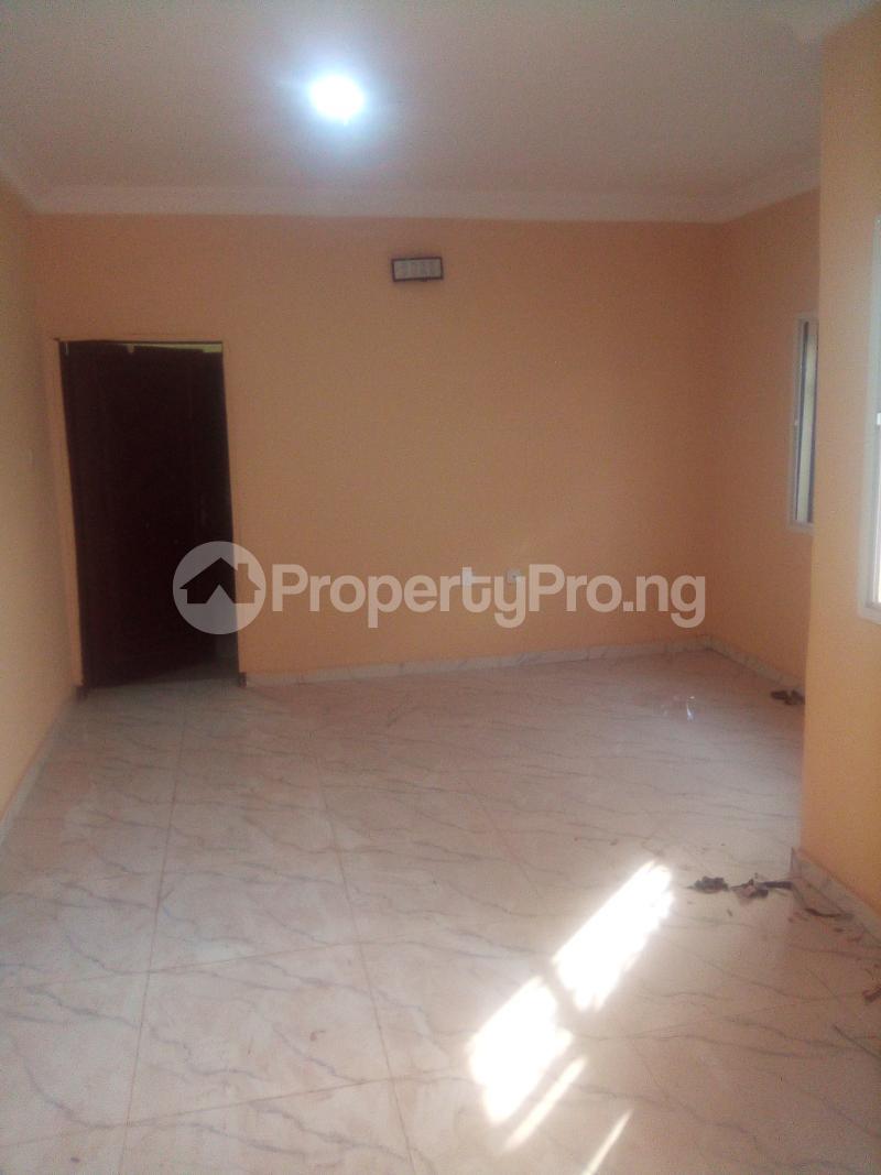 3 bedroom Flat / Apartment for rent Peace Estate Baruwa Ipaja Lagos - 6