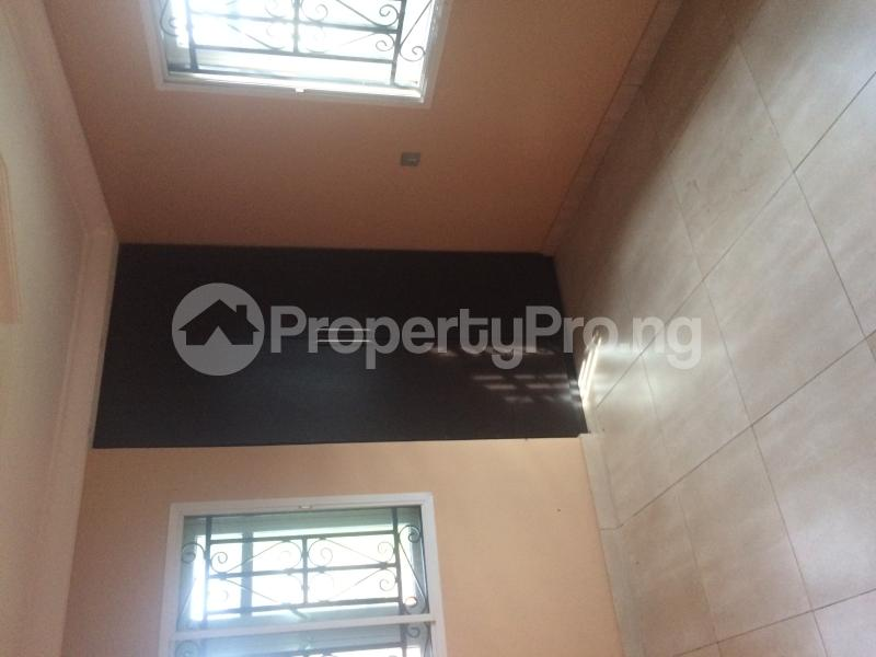 3 bedroom Flat / Apartment for rent K farm Estate  Iju Lagos - 10