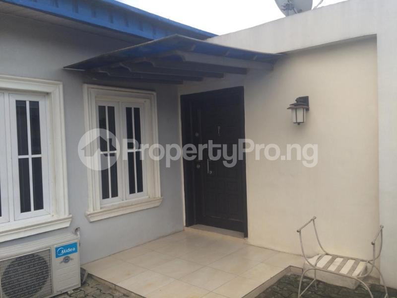 3 bedroom Flat / Apartment for sale Opic Challenge Ibadan Oyo - 6