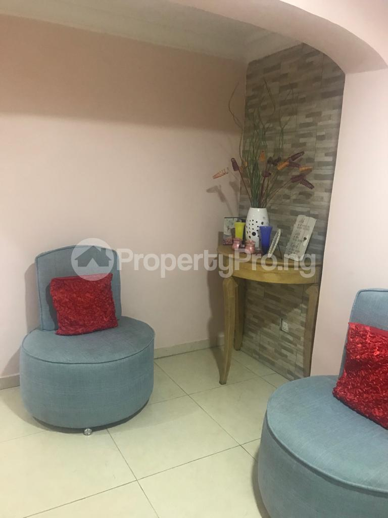 3 bedroom Flat / Apartment for sale Opic Challenge Ibadan Oyo - 4