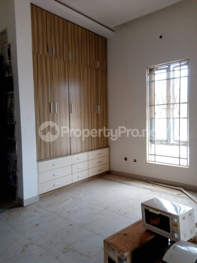 4 bedroom Detached Duplex House for sale bricks layout independence layout Enugu Enugu - 3