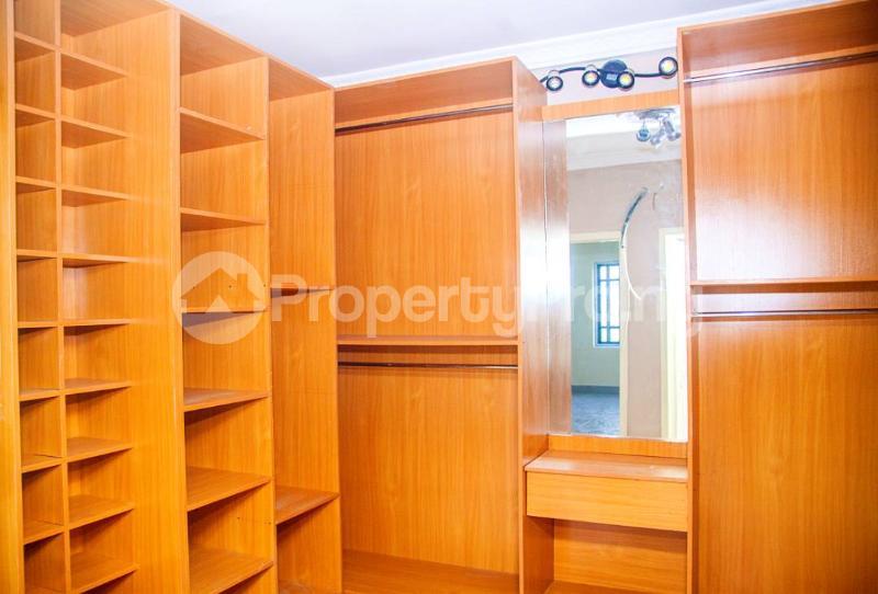 4 bedroom Detached Duplex House for sale royal gardens estate Off Lekki-Epe Expressway Ajah Lagos - 2