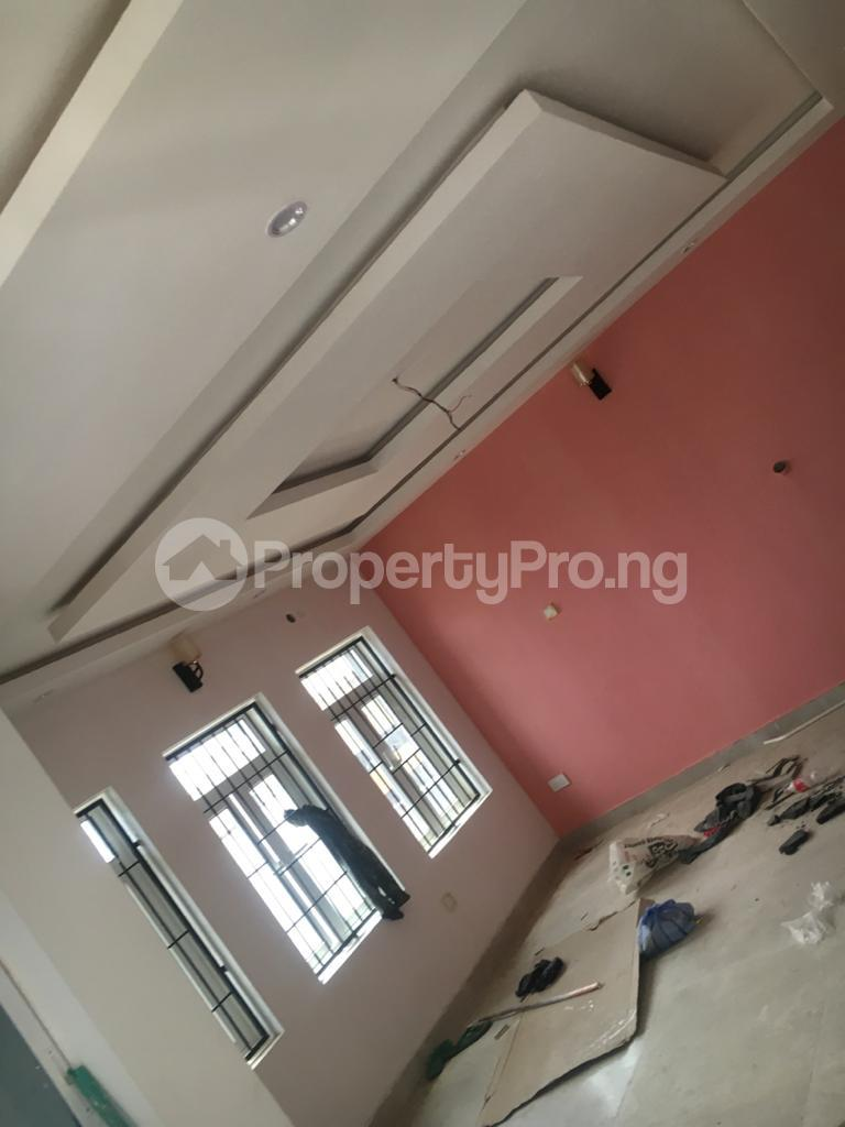 4 bedroom Terraced Duplex for sale Ibadan Oyo - 24