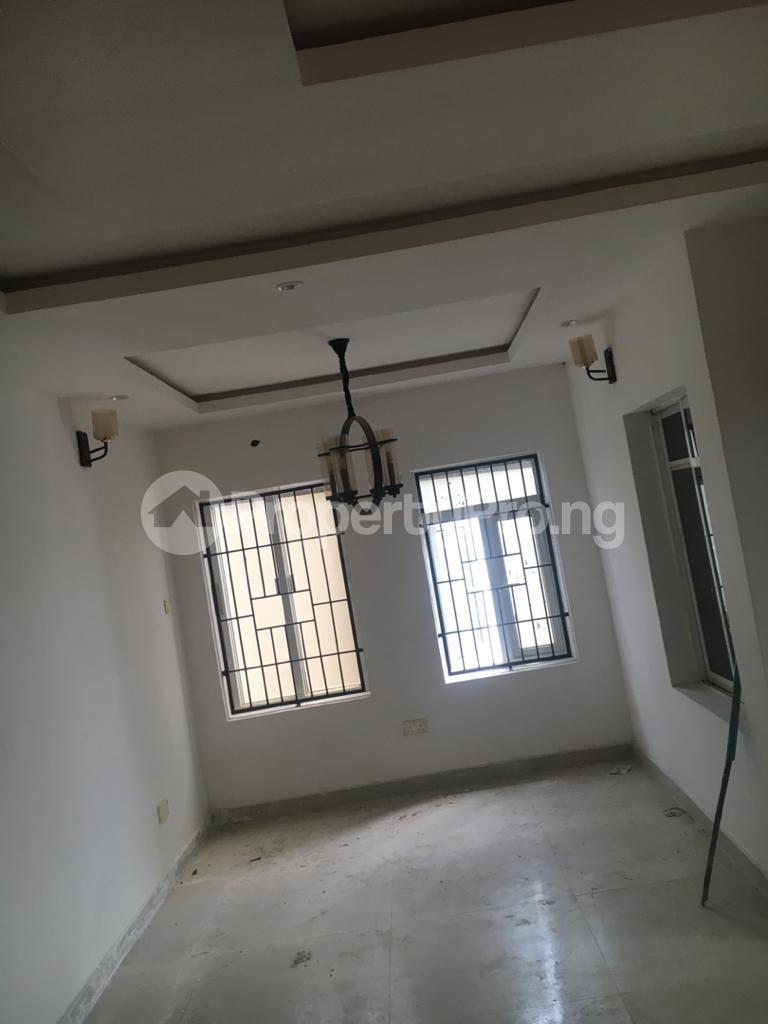 4 bedroom Terraced Duplex for sale Ibadan Oyo - 9