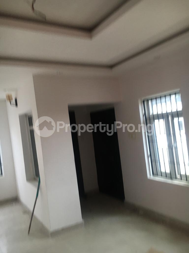 4 bedroom Terraced Duplex for sale Ibadan Oyo - 21