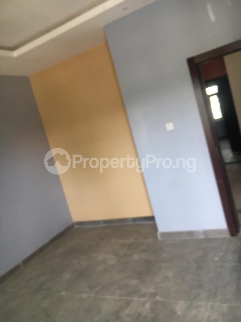 4 bedroom Terraced Duplex for sale Ibadan Oyo - 15