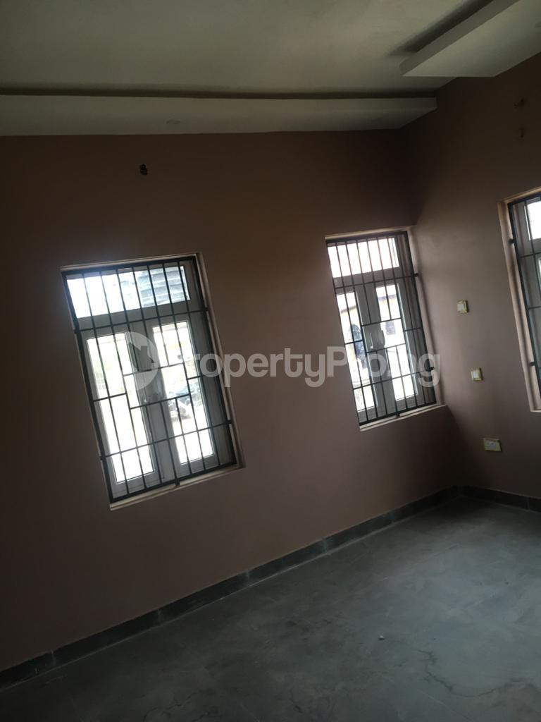 4 bedroom Terraced Duplex for sale Ibadan Oyo - 3