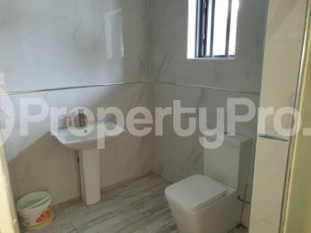 5 bedroom Detached Duplex House for sale Old Ikoyi Ikoyi Lagos - 5