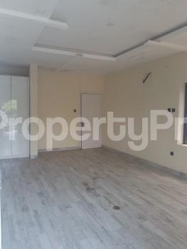 5 bedroom Detached Duplex House for sale Old Ikoyi Ikoyi Lagos - 3