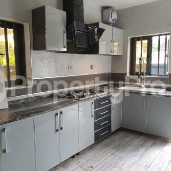 5 bedroom Detached Duplex House for sale Old Ikoyi Ikoyi Lagos - 2