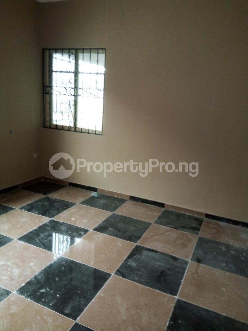 4 bedroom Semi Detached Duplex for rent Around The New Shoprite In Sangotedo In Ajah Axis Lekki. Sangotedo Ajah Lagos - 7