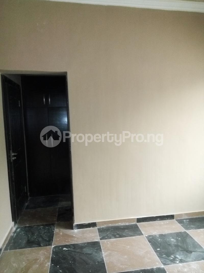 4 bedroom Semi Detached Duplex for rent Around The New Shoprite In Sangotedo In Ajah Axis Lekki. Sangotedo Ajah Lagos - 9