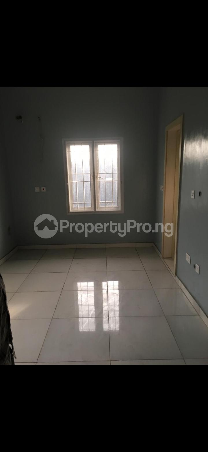 5 bedroom Detached Duplex House for rent Magodo gra face 2 Magodo GRA Phase 2 Kosofe/Ikosi Lagos - 1