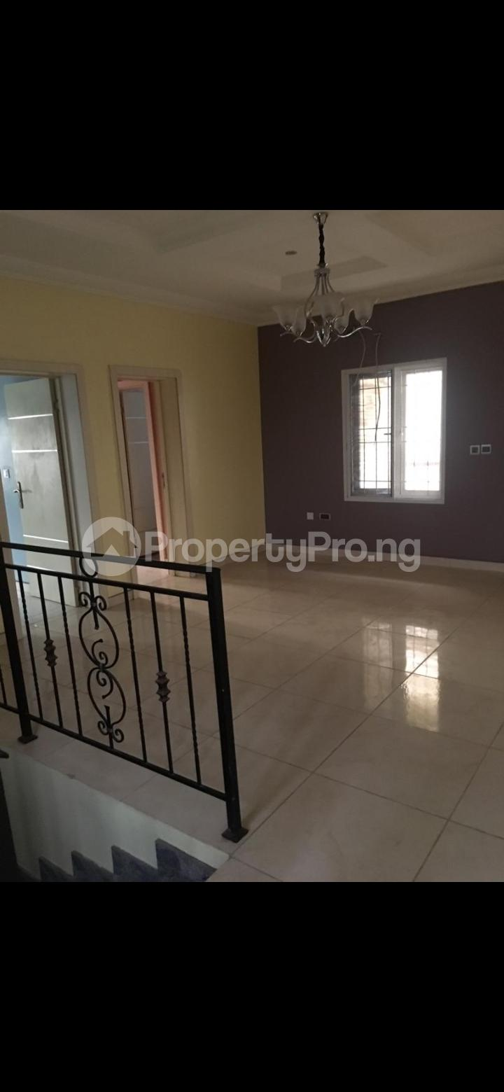 5 bedroom Detached Duplex House for rent Magodo gra face 2 Magodo GRA Phase 2 Kosofe/Ikosi Lagos - 11