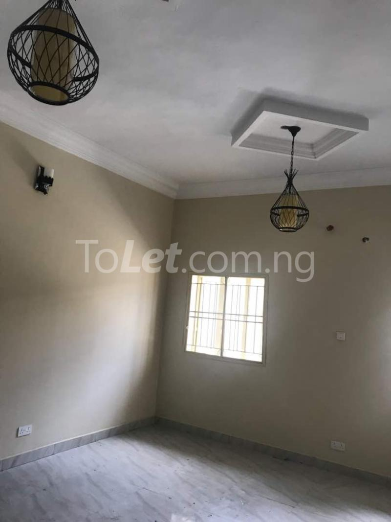 5 bedroom House for rent Olive Park Estate Sangotedo Ajah Lagos - 4