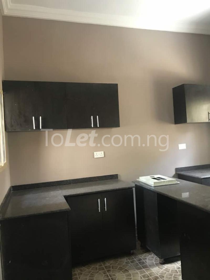 5 bedroom House for rent Olive Park Estate Sangotedo Ajah Lagos - 9