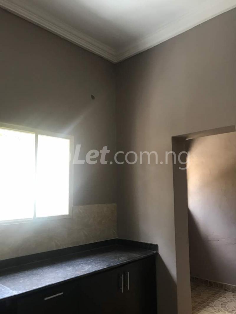 5 bedroom House for rent Olive Park Estate Sangotedo Ajah Lagos - 8