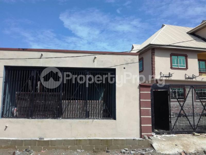 3 bedroom Flat / Apartment for sale Opposite Lagos Business School Ajah Ajah Lagos - 21