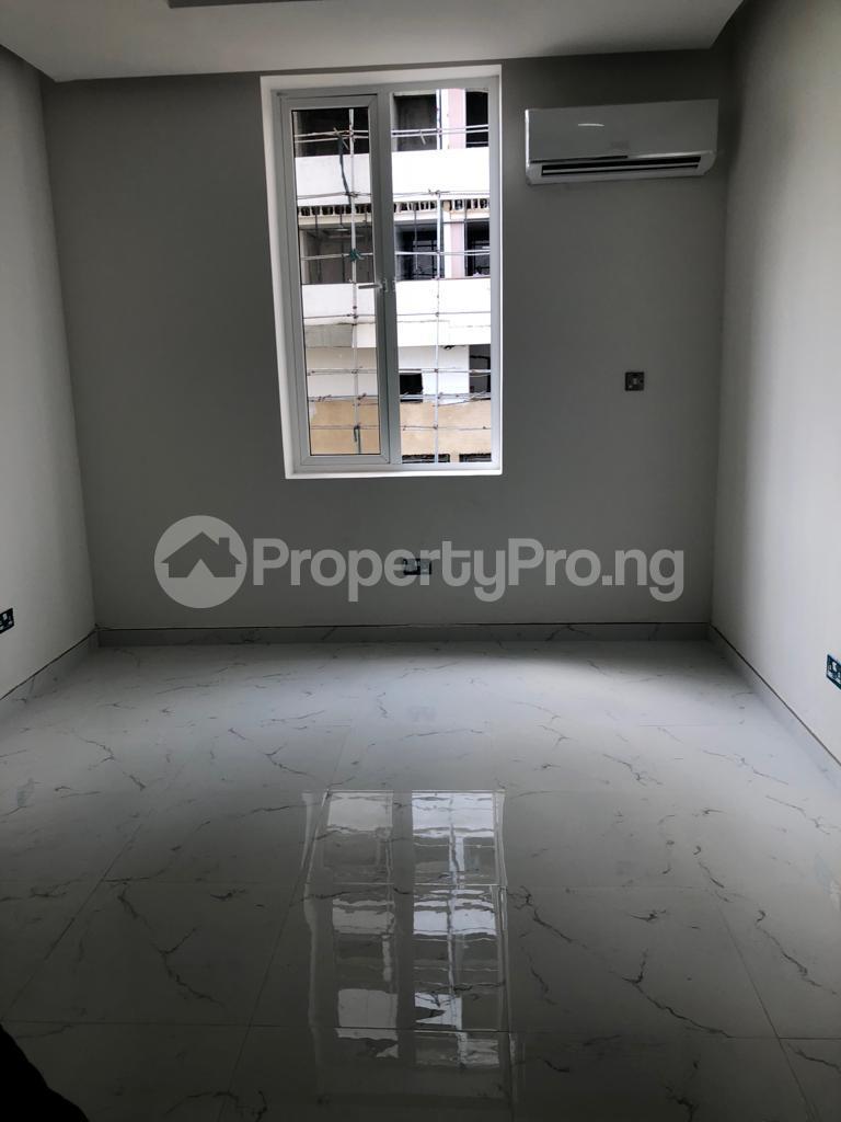 3 bedroom Flat / Apartment for sale Opposite Lagos Business School Ajah Ajah Lagos - 3