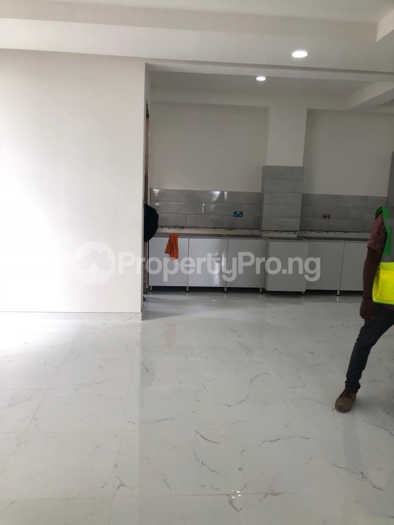 3 bedroom Flat / Apartment for sale Opposite Lagos Business School Ajah Ajah Lagos - 4