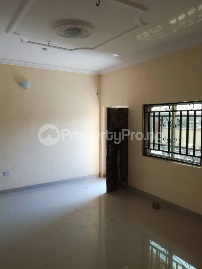3 bedroom Flat / Apartment for sale Opposite Lagos Business School Ajah Ajah Lagos - 27