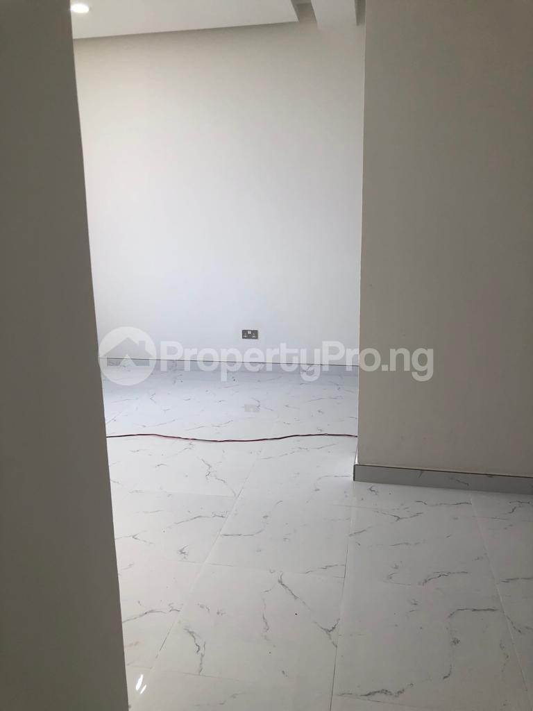 3 bedroom Flat / Apartment for sale Opposite Lagos Business School Ajah Ajah Lagos - 1