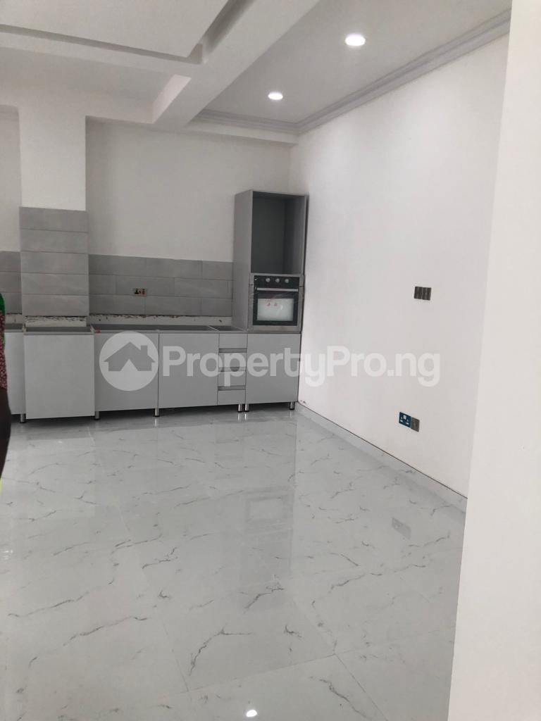 3 bedroom Flat / Apartment for sale Opposite Lagos Business School Ajah Ajah Lagos - 6
