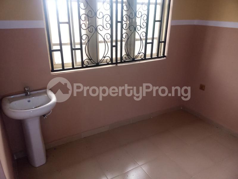 4 bedroom Detached Bungalow for rent Off Ologuneru/ido Road, Alatare, Olounde Ibadan Oyo - 5