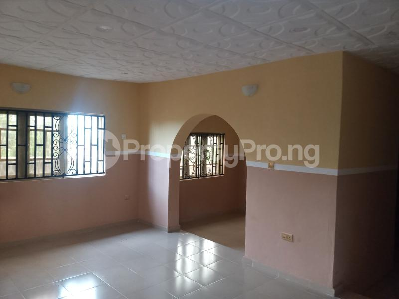 4 bedroom Detached Bungalow for rent Off Ologuneru/ido Road, Alatare, Olounde Ibadan Oyo - 1