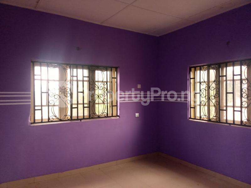 4 bedroom Detached Bungalow for rent Off Ologuneru/ido Road, Alatare, Olounde Ibadan Oyo - 2