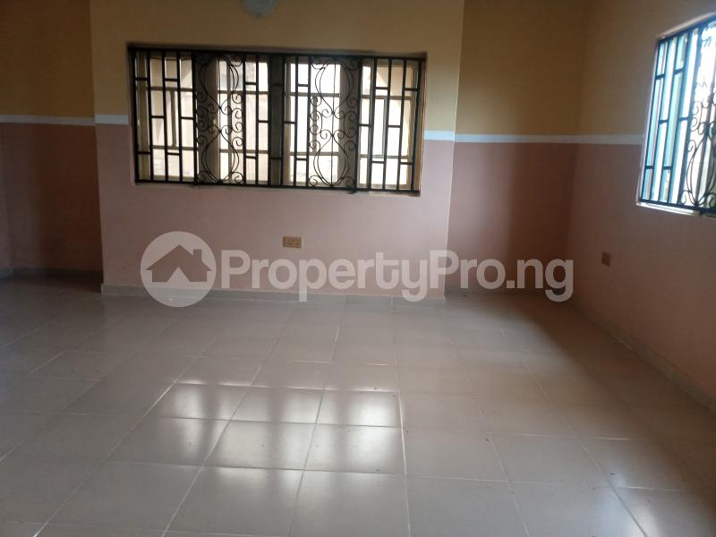 4 bedroom Detached Bungalow for rent Off Ologuneru/ido Road, Alatare, Olounde Ibadan Oyo - 3