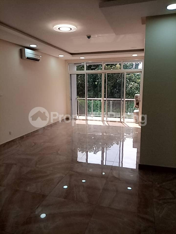 3 bedroom Flat / Apartment for rent within a close right inside Banana Island residential zone. Banana Island Ikoyi Lagos - 17