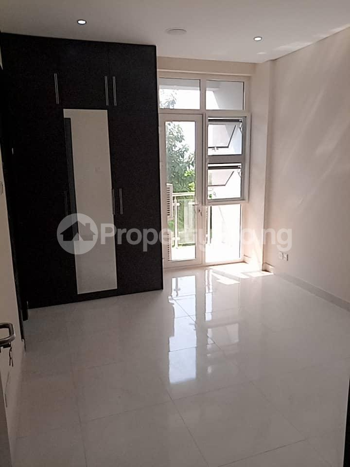 3 bedroom Flat / Apartment for rent within a close right inside Banana Island residential zone. Banana Island Ikoyi Lagos - 16