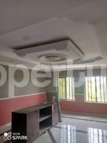 4 bedroom Detached Duplex House for rent Private Estate near isecom  Isheri North Ojodu Lagos - 1