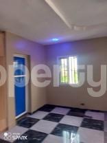 4 bedroom Detached Duplex House for rent Private Estate near isecom  Isheri North Ojodu Lagos - 6
