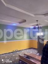 4 bedroom Detached Duplex House for rent Private Estate near isecom  Isheri North Ojodu Lagos - 20