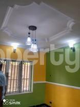 4 bedroom Detached Duplex House for rent Private Estate near isecom  Isheri North Ojodu Lagos - 13