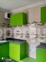4 bedroom Detached Duplex House for rent Private Estate near isecom  Isheri North Ojodu Lagos - 16