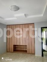 4 bedroom Detached Duplex House for rent Private Estate near isecom  Isheri North Ojodu Lagos - 5