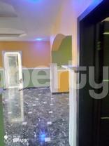 4 bedroom Detached Duplex House for rent Private Estate near isecom  Isheri North Ojodu Lagos - 14