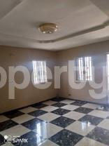 4 bedroom Detached Duplex House for rent Private Estate near isecom  Isheri North Ojodu Lagos - 7