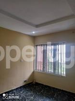 4 bedroom Detached Duplex House for rent Private Estate near isecom  Isheri North Ojodu Lagos - 10