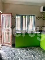 4 bedroom Detached Duplex House for rent Private Estate near isecom  Isheri North Ojodu Lagos - 17