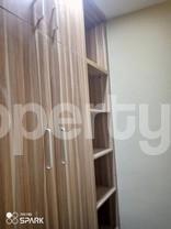 4 bedroom Detached Duplex House for rent Private Estate near isecom  Isheri North Ojodu Lagos - 9